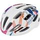 Giro Isode Helmet Matte White Floral